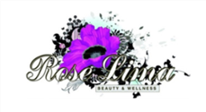 Beauty & Wellness Rose Lima in Den Bosch