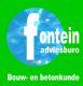 Adviesburo Fontein logo