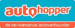 Autoverhuur Utrecht logo