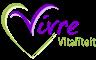 Vivre Vitaliteit logo